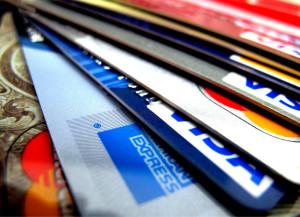 carte_di_credito_1 rielab