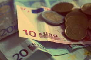 euro_4 rielab