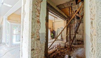 L'IVA agevolata in edilizia e l'aliquota d'imposta sugli acquisti