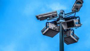 Telecamente e privacy